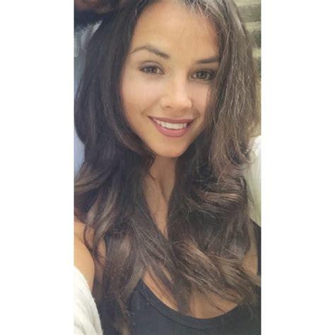 sloan young nfl jacoby brissetts girlfriend bio wiki