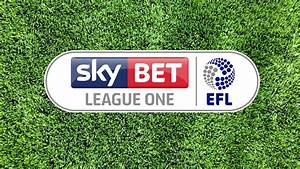 Blues Betting: Walsall (H) - News - Portsmouth