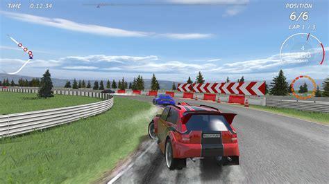 rally fury racing mod apk v1 31 unlimited money