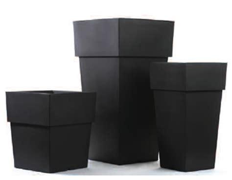vasi grandi per piante vasi per piante materiali e tecniche di pulizia