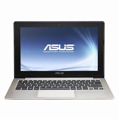 Asus Vivobook Laptop Screen Inch X202e Repair