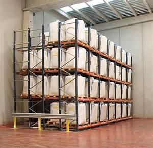 Wiring Diagrampressor Rack System