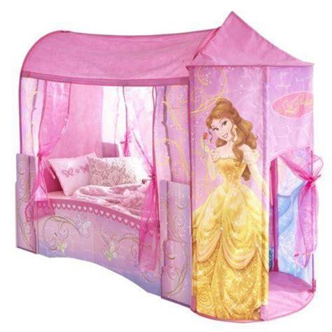 disney princess beds ebay