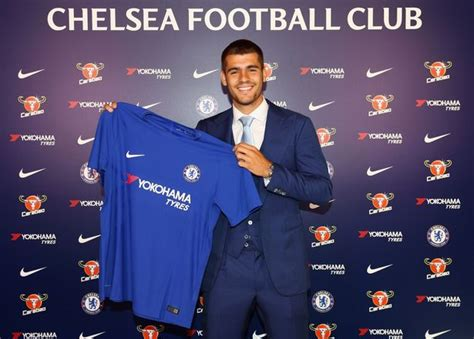 Premier League transfers: EVERY done deal from summer 2017 ...