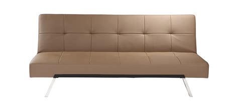 prix canap lit canapé lit taupe canapé lit design à prix usine