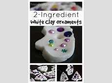 1000+ images about Handmade Ornaments for Kids on