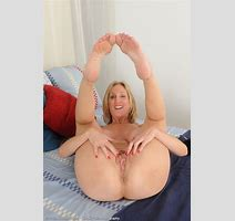 Allover Free Com Hot Older Women Year Old Jenna