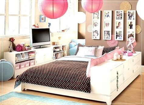Terrific Teenagers Rooms by 17 Best Images About Terrific Tidy Retreats Aka