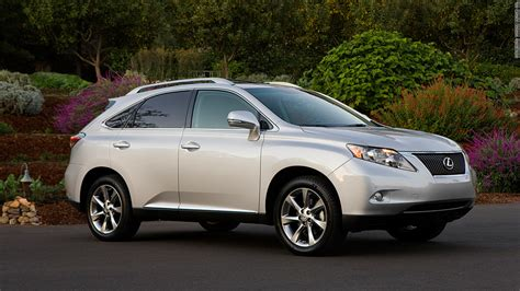 accident recorder 2010 lexus is auto manual toyota to pay record safety fine dec 18 2012