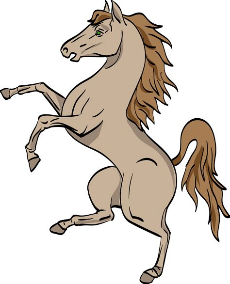 ferrari horse vs mustang horse 100 ferrari horse vs mustang horse dancing horse