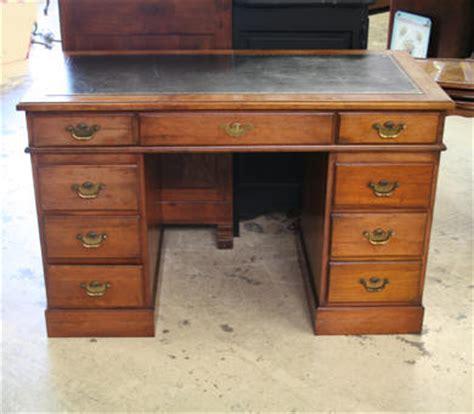 bureaux occasion nos meubles antiquités brocante vendus