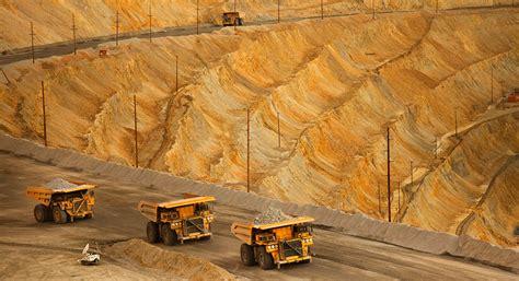 mining services companies mining sgs australia