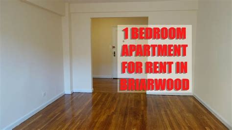 1 Bedroom Apartments For Rent Nyc by 139 Best Apartments For Rent In Ny Images On