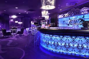 design bar interesting bar designs manish dikshit archh