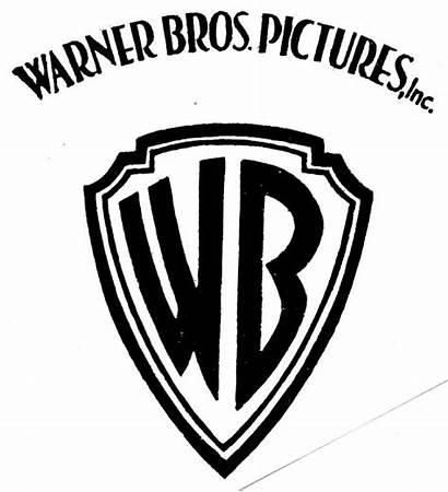 Warner Bros Wikia Logopedia Variations Logos 1929