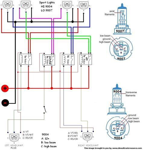 subaru impreza sport engine diagramdodge ram
