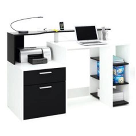 bureau poste caen bureau enfant ado adultes bureau et mobilier pour