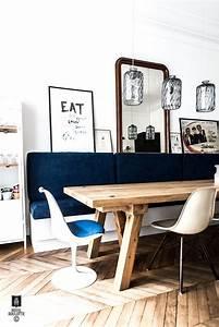 les 25 meilleures idees de la categorie banquettes sur With meuble d entree avec banc 4 banc dentree avec rangement les plus jolis modales