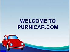 Buy and Sell used car in Delhi Buy second hand car