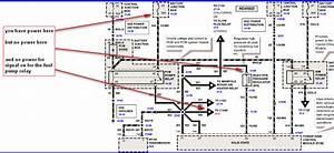 2002 F350 7 3 Engine Diagram  U2022 Downloaddescargar Com