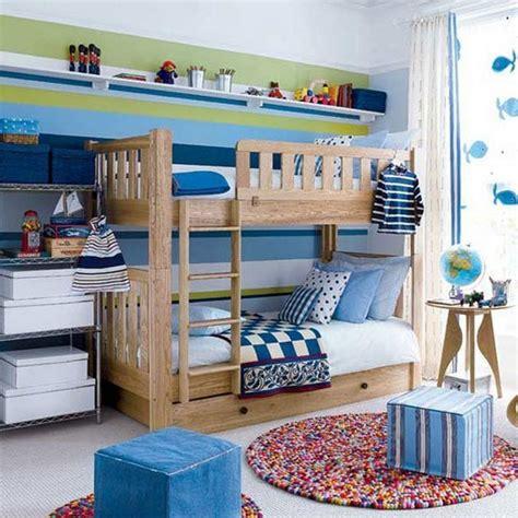 Tolle Kinderzimmer Gestalten by Kinderzimmer Gestalten Kinderzimmer Ideen F 252 R Jungs