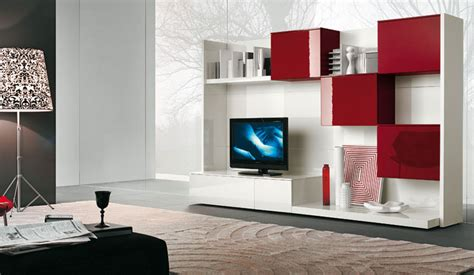design wall unit cabinets modern tv wall units