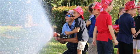 community school naples csn outreach programs