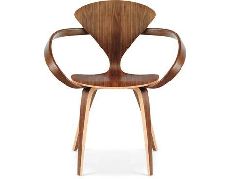 cherner chair view all cherner cherner arm chair hivemodern com