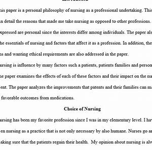 Personal Essay Examples For High School Personal Values And Beliefs Essay Format Essay Paper Writing Service also Science Fiction Essay Topics Values And Beliefs Essay Statistics Paper Professional My Personal  National Honor Society High School Essay
