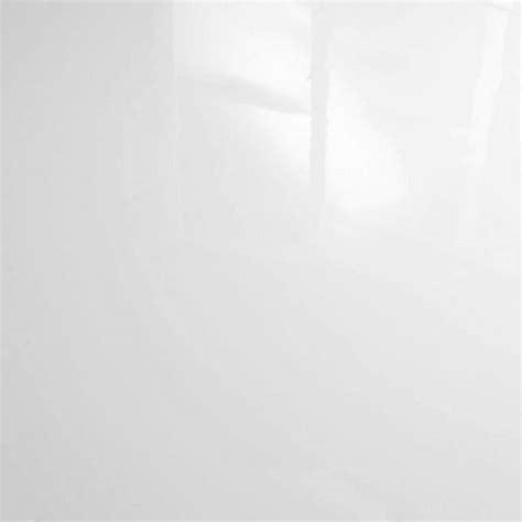 high gloss white flooring falquon high gloss flat edge white laminate flooring d2935 at leader floors