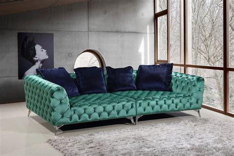 chesterfield big sofa kawola big sofa chesterfield stoff 3 sitzer versch farben 187 narla 171 kaufen otto