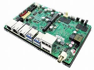 Nf531    Jnf531    Intel Celeron Braswell N3160  3150 3 5 U0026quot  Sbc    Jetway Computer Corp