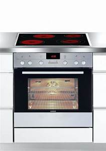 Backofen Herd Kombination : herd backofen kombination siemens herd set eq271ek1vb mit ~ A.2002-acura-tl-radio.info Haus und Dekorationen