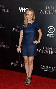 49 Hottest Kelly Preston Massive Butt Photos Proves She Has Greatest Physique In The World