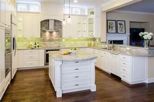 open kitchen floor plan decor ideas for open floor plans san jose