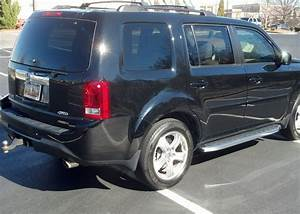 new 2014 honda pilot invoice price honda pilot reviews With honda pilot dealer invoice