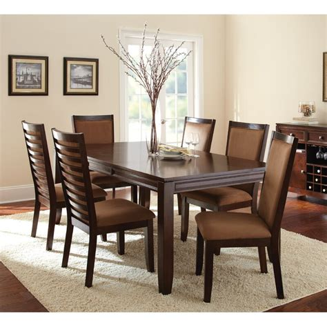 Stack your savings with any valid wayfair coupon code. Red Barrel Studio® Starke Bar Height Extendable Solid Oak Dining Table   Wayfair