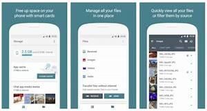 google werkt aan eigen bestandsbeheerder files go apk With documents to go app apk