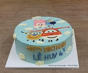 Super Wings Torte : super wings cake my buttercream cakes birthday cake 2 ~ Kayakingforconservation.com Haus und Dekorationen