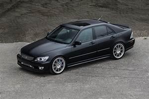 Lexus Brings Eight Is Custom Sedans And One Lfa To Sema