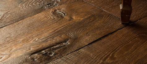 facade cuisine seule le parquet massif en bois à nantes une valeur sûre