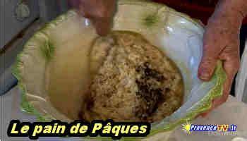 web tv cuisine provencetv cuisine provençale