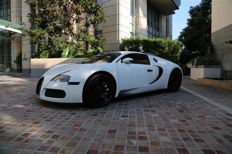 Bugatti veyron vs nissan gtr r35 drag. Bugatti Veyron Matte White Correction - Lucci Elite - Teamspeed.com