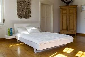 Sleeping Art Bonn : sira sindou 14 massivholzbetten sleeping art schlafkonzepte ~ Frokenaadalensverden.com Haus und Dekorationen