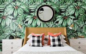 2018 Wallpaper Trends: Special Selection of the Most ...