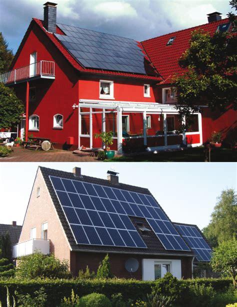 Photovoltaik Eigenverbrauch Solarstrom Lohnt Sich by Solarconsult Ag 183 Photovoltaik Solaranlagen Solarstrom