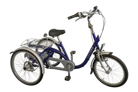 Bike Modification For Handicapped by Three Wheel Bikes For Disabled Best Seller Bicycle Review