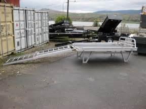 marlon sled deck 2 1024 215 768 pleasant valley trailer sales