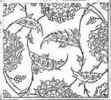 Coloring Pages Mesopotamia Sinai Peninsula Museum Ziggurat Ancient Map Sheets Penn Printable Awol Template Designlooter Getcolorings 813px 38kb sketch template