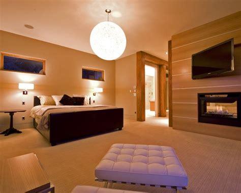 décoration intérieure chambre à coucher deco chambre a coucher moderne 983 photo deco maison